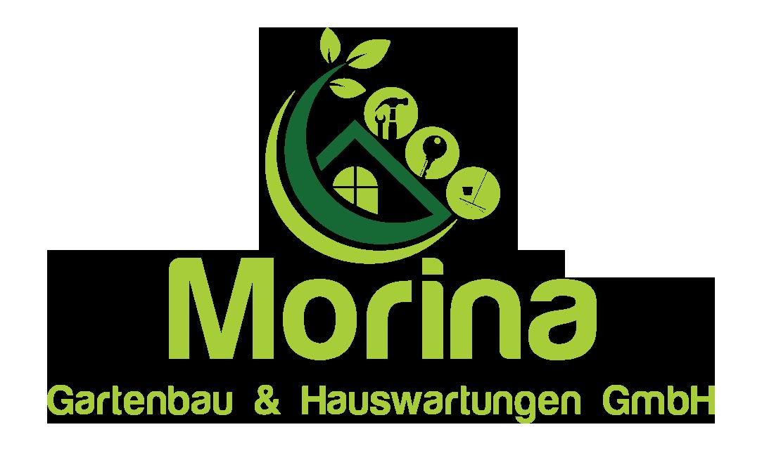 Morina Gartenbau & Hauswartungen GmbH